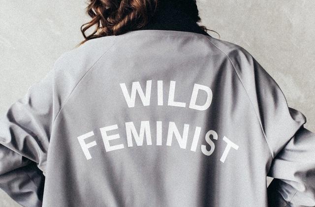 Notre table ronde gratuite sur le féminisme positif, ce 8 mars à Paris!