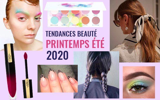 tendances_printempsete2020_640-640x400.jpg