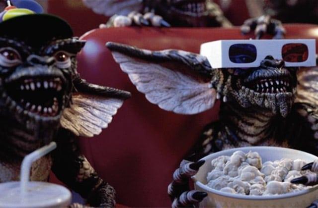 Voilà 1150 films à regarder en ligne GRATUITEMENT pendant le confinement