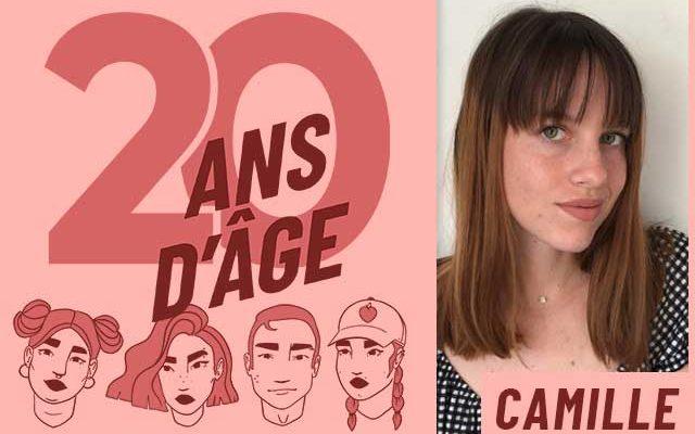20ansdage_visages_CAMILLE-640x400.jpg