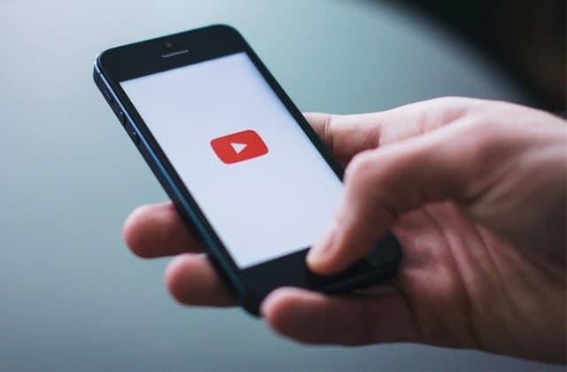 Partage ta chaîne YouTube à la communauté madmoiZelle !
