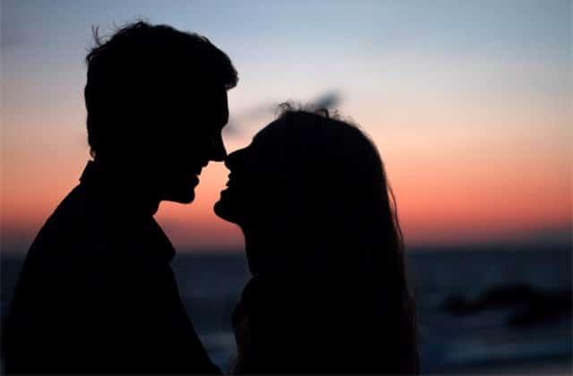 Mon amoureux a 15 ans de plus que moi, et je ne regrette rien