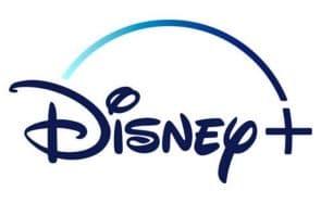 La plateforme Disney+ est enfin disponible !