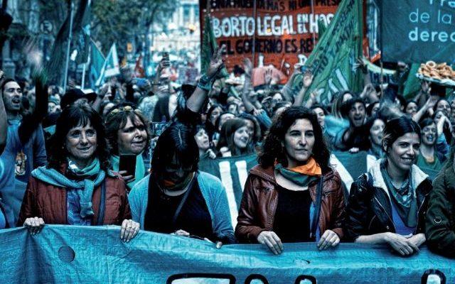 femmes-meconnues-combat-droits-640x400.jpg