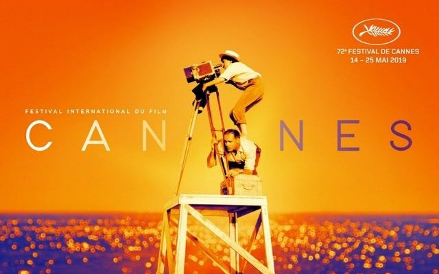 festival-de-cannes-2020-640x400.jpg