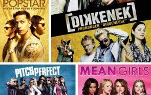8 comédies à voir ou revoir sur Prime Video