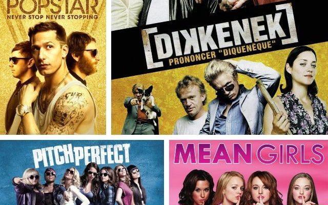 films-amazon-prime-video-comedies-640x400.jpg