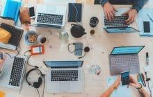 Internet peut-il et va-t-il saturer avec le confinement ?