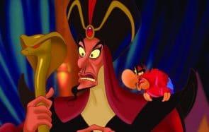 5 méchants Disney qui mériteraient d'avoir leur propre film