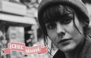 Marion Seclin explique pourquoi elle ne se sent toujours pas adulte