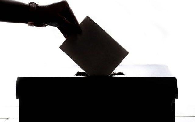 municipales-fonctionnement-vote-640x400.jpg