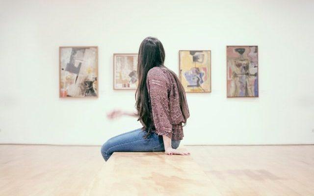 musées-visites-en-ligne-gratuites-640x400.jpg