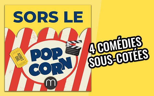 popcorn_YT_4comedies_640-640x400.jpg