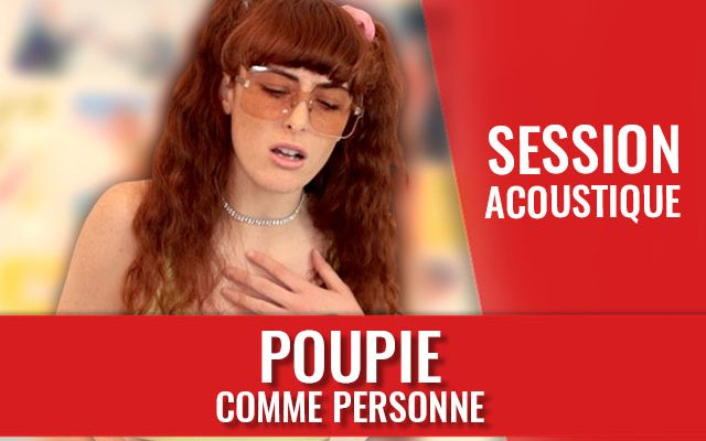 poupie-session-acoustique-the-voice_640-640x400.jpg