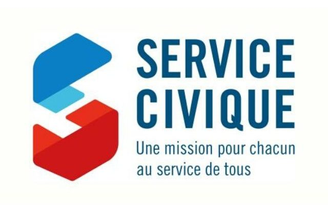 service-civique-consultation-640x400.jpg