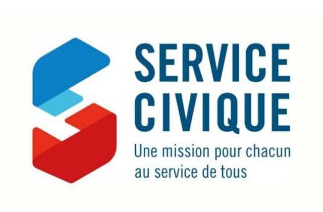 Le Service Civique veut s'améliorer:viens donner ton avis!