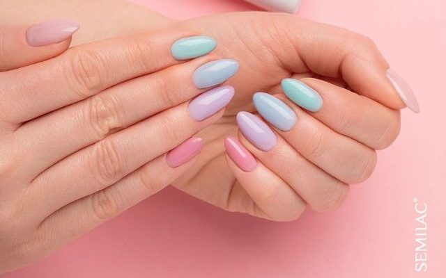 vernis-ongles-pastel-640x400.jpg