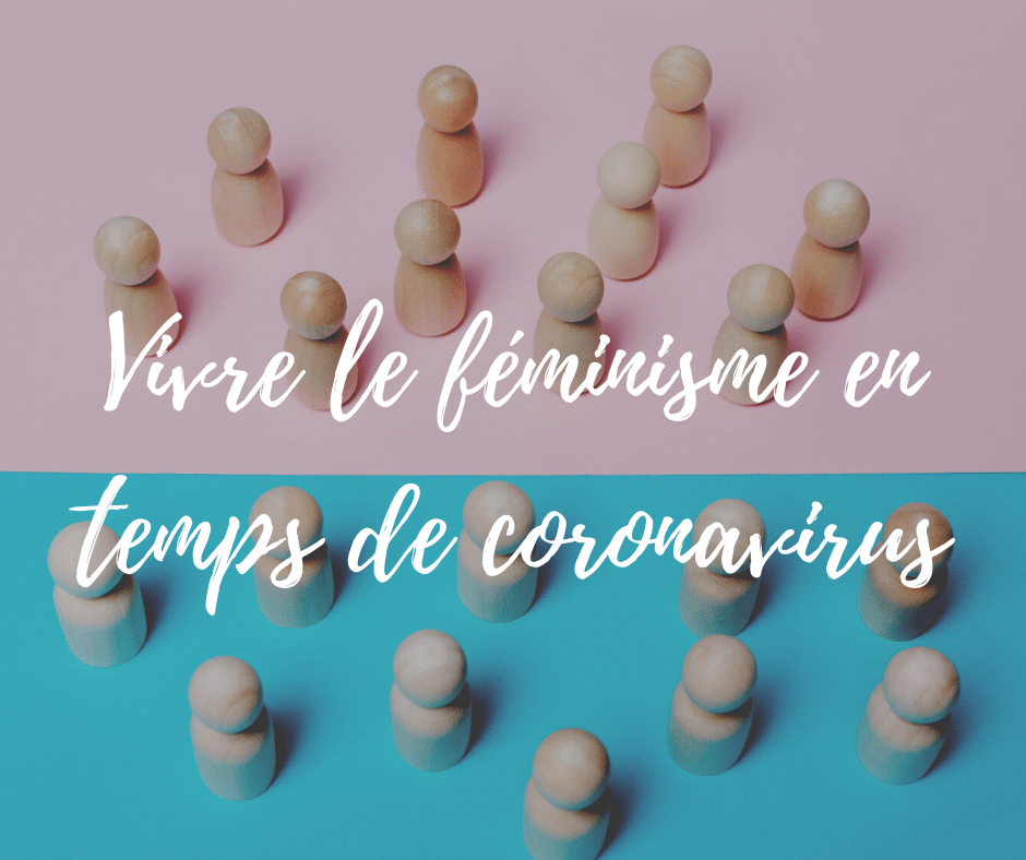webinar-feminisme-en-temps-de-coronavirus