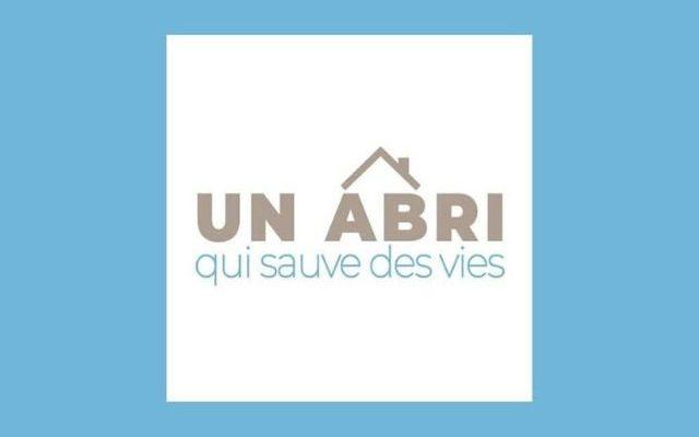 abri-sauve-vies-violences-conjugales-640x400.jpg