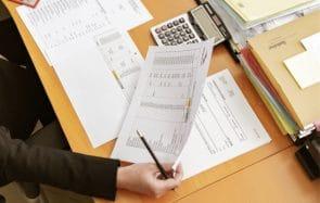 [CDI]Recherche responsable administratif et RH