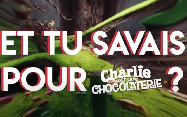 clararunaway-chaine-youtube-cinema-640x400.jpeg