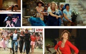 5 comédies musicales à (re)voir sans modération