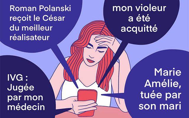 comptes-instagram-feministes-640x400.jpg