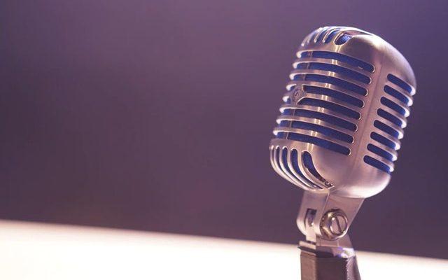 concours-ton-podcast-pour-legalite-640x400.jpeg