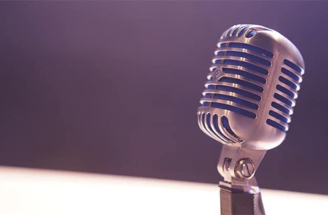Lance-toi dans les podcasts en participant au concours «Ton Podcast Pour l'Égalité»