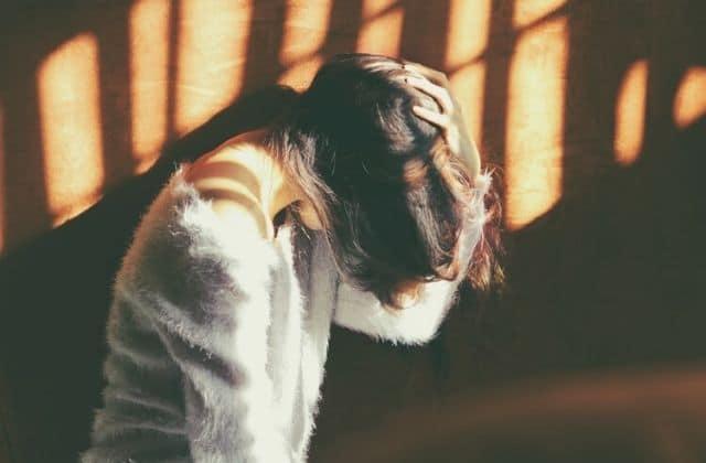 5 conseils d'une psychologue pour gérer ton anxiété pendant le confinement