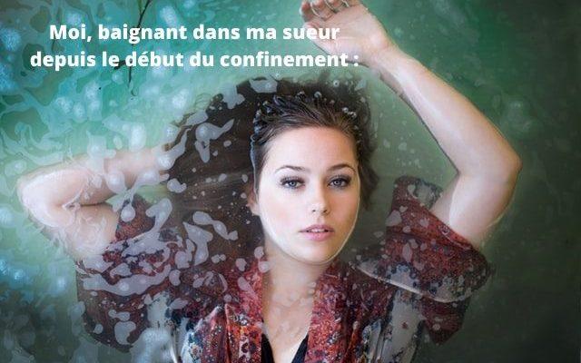 consequence-confinement-deodorant-2-640x400.jpg