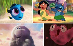 5 films Disney qui m'ont émue aux larmes à (re)voir sur Disney+