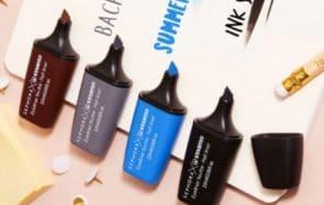 L'eye-liner Stabilo de Sephora Collection, qu'est-ce que ça vaut ?
