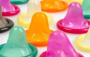 preservatifs-penurie