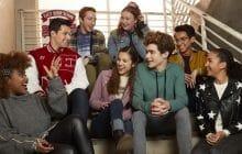 Faut-il regarder la série High School Musical (dispo sur Disney+) ?