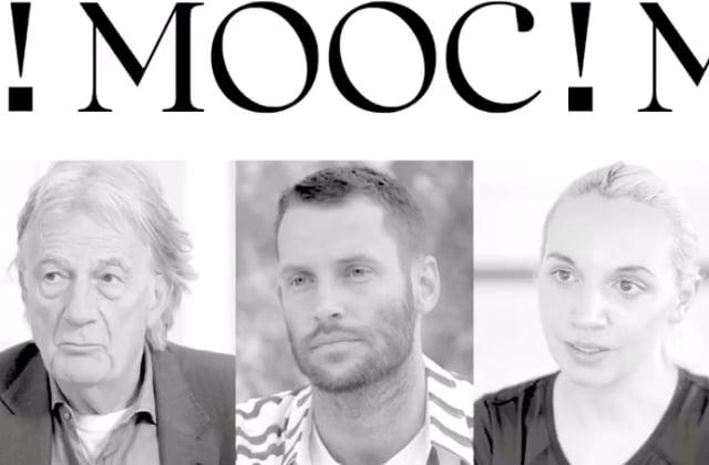 L'Institut Français de la Mode propose 4 semaines GRATUITES de cours en ligne!