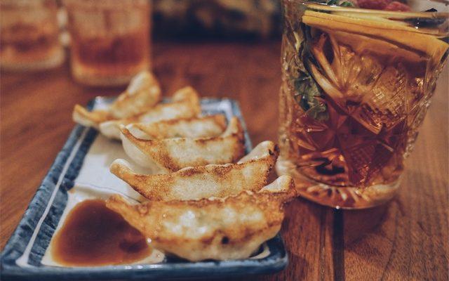 recette-gyoza-raviolis-japonais-maison-640x400.jpg