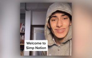 Ça veut dire quoi «simp», ce terme moqueur qui monte sur TikTok?