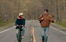 The Half of It, une teen-comédie romantique Netflix pas comme les autres