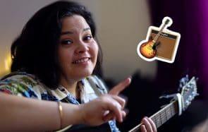 Tuto:comment faire une reprise de chanson (En Roue Libre, ép.11)