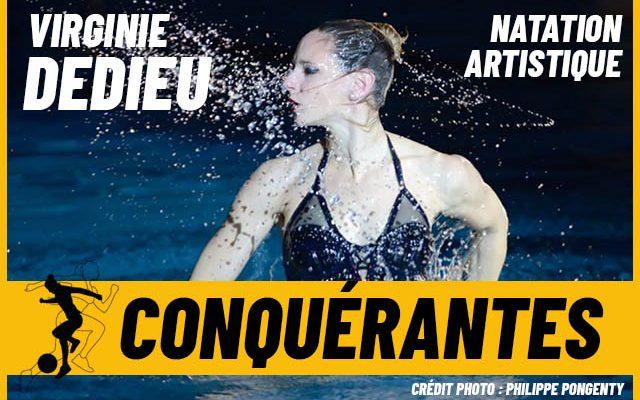 640_conquerantes_natation-640x400.jpg