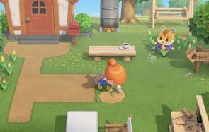 Enfin un outil pour planifier la terraformation de ton île Animal Crossing!