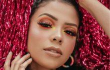 5 associations de couleurs originales à tester en maquillage