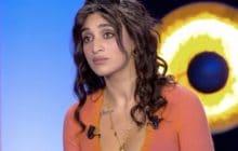 Camélia Jordana a peur de la police, Castaner s'indigne