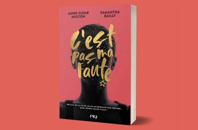 Ce roman féministe et moderne mérite de rejoindre ta bibliothèque!