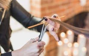 coiffeurs déconfinement