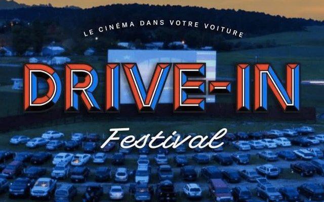 drive-in-festival-640x400.jpeg