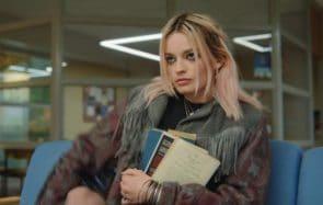 Emma Mackey sera bientôt Emily Brontë dans un biopic