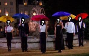 À quoi pourrait ressembler Friends version 2020 ?