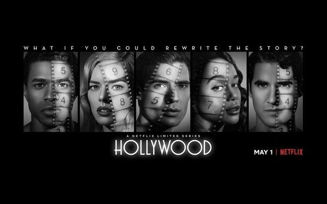 hollywood-netflix-critique-640x400.jpg